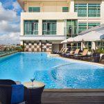 Dara Airport City Hotel
